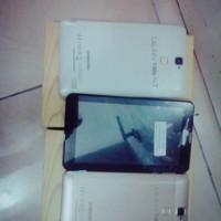 Replika Samsung Tab S7