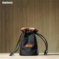 REMAX Travel Mirrorless Camera Gadget Bag Gopro Xiaomi Sony Samsung