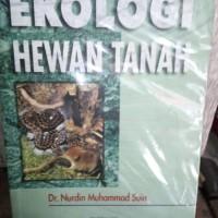 Harga ekologi hewan | antitipu.com