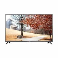 LED TV LG 32LH510D 32' DVBT2, USB MOVIE, SERI 2016