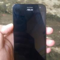 Asus Zenfone 2E Z00D Second Ex Usa Support 4G Indo.