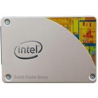 Intel SSD 480 GB - 530 Series