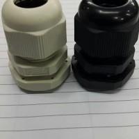 Kabel gland / Cable Gland Pg 13,5