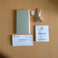 harga Powerbank VIVAN B5 5000 mAh