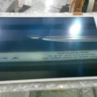 LCD (1set Touchscreen) SAMSUNG Galaxy Note 3 (SM-n9000/SM-n9005) ORI