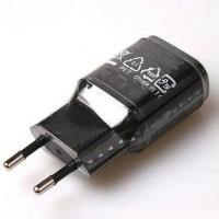 Batok charger / kepala charger LG G3 G4 G2 g3 stylus g pro original