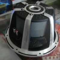 harga SPEAKER SUBWOOFER ADS ZX100 600W, SUPER BASS 10inc 2MAGNET Tokopedia.com