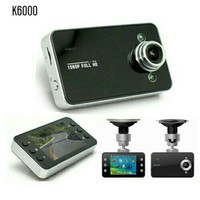 Harga CCTV Car DVR Full HD 2 4 Kamera Perekam Black Box Mobil 1080p | WIKIPRICE INDONESIA