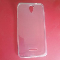 Case Coolpad SKY E501 Ultrathun Slim Coolpad SKY E501