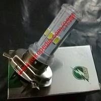 harga Lampu Utama Led Cree H4 6 Sisi Headlamp Rtd Universal All Motor Mobil Tokopedia.com