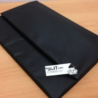 "Bags/Sleeve Cases/Tas CARTINOE BLADE Series For Macbook/Laptop 11""-13"""