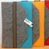 "Bags/Sleeve Cases/Tas CARTINOE KAMMI Series For Macbook/Laptop 11""-13"""
