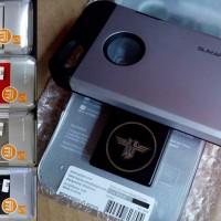 Spigen Slim Armor Iphone 5C