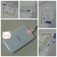 Portable Desktop Charger Samsung Grand Duos / Grand 2 / Mega