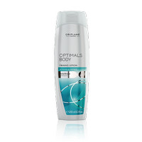 OPTIMALS BODY - FIRMING LOTION