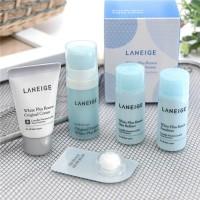 Jual Laneige - White Plus Renew Trial Kit Murah