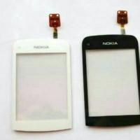 Touchscreen Nokia C2-03