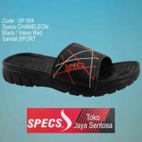 harga Sandal Sport SPECS CHAMELEON black Tokopedia.com