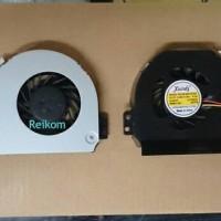 Internal Exhaust Cooling Fan / Kipas Processor Dell Inspiron N4010