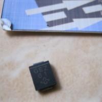 dioda GEZ nanostation picostation M-Series,Dioda 24v 1500w ubiquity