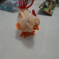 harga Mainan Ayam Ayam Tokopedia.com