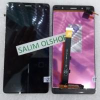 LCD TOUCHSCREEN SMARTFREN ANDROMAX R2 I56D2G ORI FULLSET
