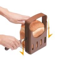 Bread SLicer (Pemotong Roti Tawar ), Alat Pemotong Roti