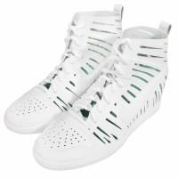 Sepatu Nike Sky Dunk Hi Joli 2.0 Wedges Ladies Premium Quality