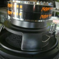 harga SPEAKER 10 INCH SUBWOOFER ADS CALIFORNIA 1000 WATT DOUBLE MAGNET Tokopedia.com