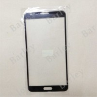 Kaca Touchscreen/LCD / Gorila Glass Samsung NOTE 3 neo N7505