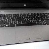 HP Notebook 14-af118AU AMD A8 RAM 4GB