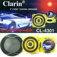 Harga Speaker Coaxial Mobil Travelbon.com