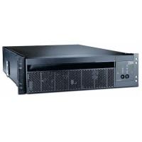 IBM UPS5000 HV 5kVA 4.5kW Rack-Mount Uninterruptible Power Supply
