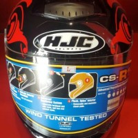 hjc csr1 mc 1