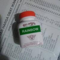 harga Rainbow Obat Ayam Aduan Penambah Stamina Tokopedia.com