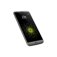 harga LG G5 DUAL Tokopedia.com