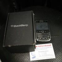 BlackBerry curve 9330 cdma
