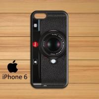 harga Leica Camera Custom Case iPhone 6 Tokopedia.com