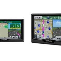 GARMIN NUVI 67LM, 6.6 INCHI, GPS MOBIL (Free Update Peta Indonesia)
