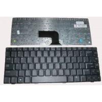 Keyboard Asus W7, W7J, W7F, W5, W6 W5F Series