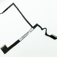 Kabel LCD/ LVDS Cable Laptop HP mini ( 210-1000/1014TU/1008VU )