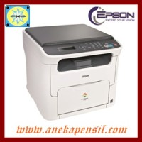 EPSON CX16/Printer/Label print/Tinta printer/Toner/Mesin fotocopy