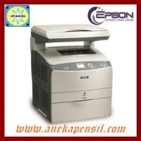 Epson CX11N/Printer/Label print/Tinta printer/Toner/Mesin fotocopy
