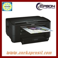 Epson WF-7011/Printer/Label print/Tinta printer/Toner/Mesin fotocopy