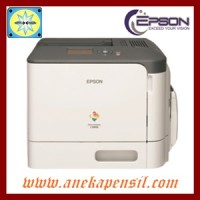 EPSON C3900DN/Printer/Label print/Tinta printer/Toner/Mesin fotocopy