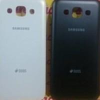harga Backdoor Back Casing Cashing Belakang / Tutup Baterai Samsung E5 Tokopedia.com