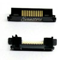 harga Konektor connector charger Sony Ericsson K550 K550i W610 W610i Tokopedia.com