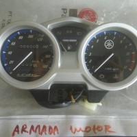 harga Spidometer / Speedometer Vixion Old Ori Yamaha Tokopedia.com