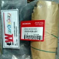 harga Per Cvt asli VARIO 150 ori Honda Tokopedia.com