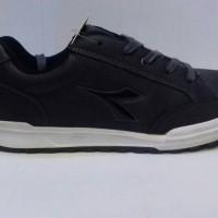 harga Sepatu Diadora Tokopedia.com